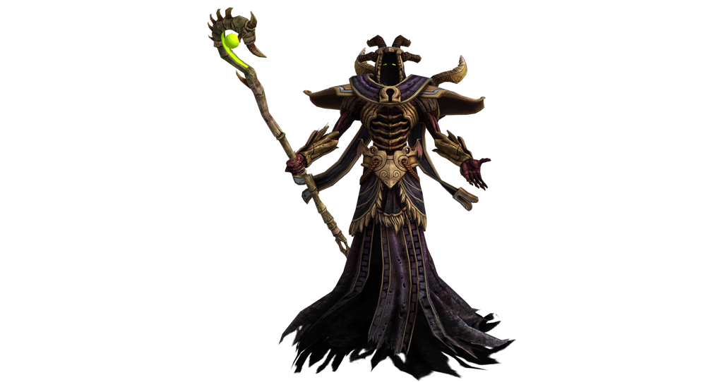 Smite Renders Hades Secondary By Kaiology On Deviantart