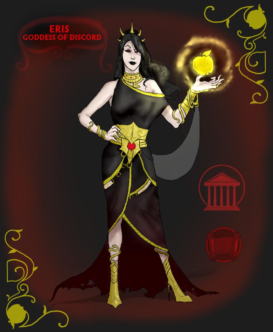 discord god of - photo #23