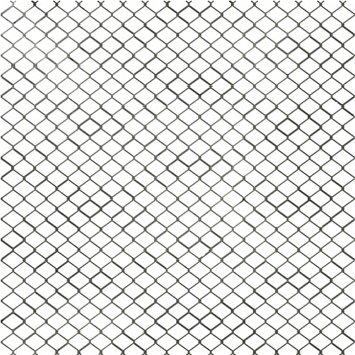 Chain Linked Fence Texture By Marlborolt On Deviantart