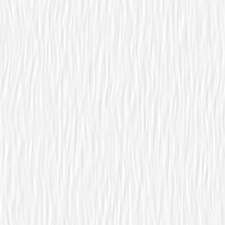 white wood texture www imgkid com the image kid has it Wood Grain Vector Art Wood Grain Vector Art