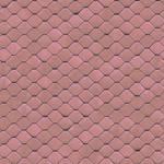 Roof Texture SEVENa