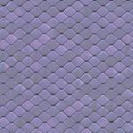 Roof Texture SIXa