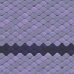 Roof Texture SIXb