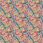 Native THREE [seamless]