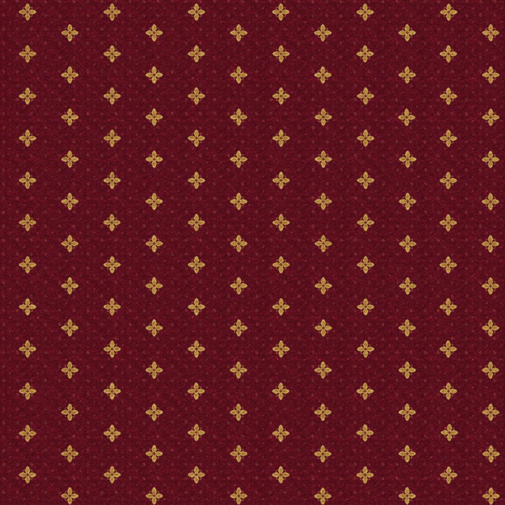 Theater Carpet II