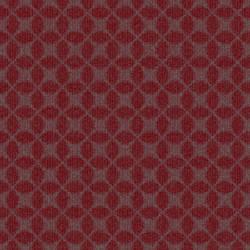 Pattern Carpet [seamless]