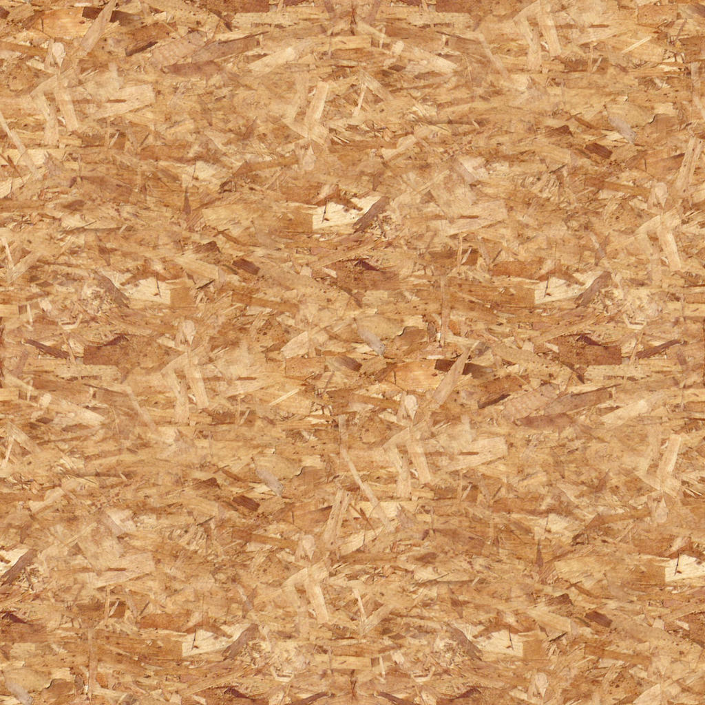 Composite Plywood [seamless]