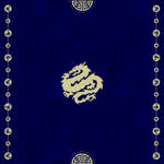 Carpet Textures ALL ELEMENTS