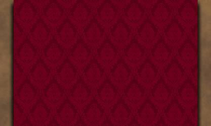 Steampunk Background I