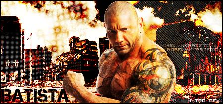 Le retour de Batista Batista_by_nytrogfx
