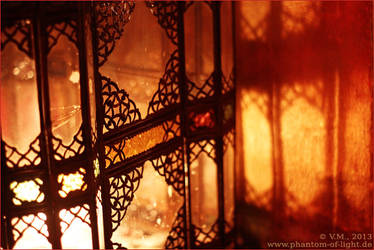 :: oriental :: by Phantom-of-light
