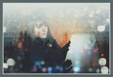 :: Elegant Gothic Aristocrat :: by Phantom-of-light