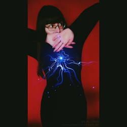 :: spellbound :: by Phantom-of-light