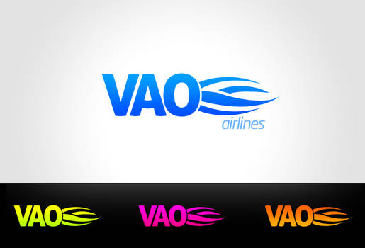 VAO airlines