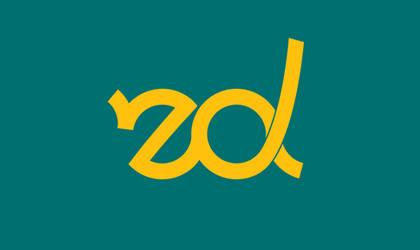 ZD logo v.2