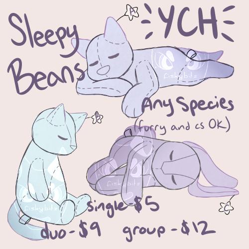 sleepy_beans_color_wm_by_fiskybitz-dc5ce