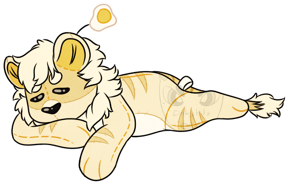 sleepy_beans_ych_benedict_done_by_fiskyb