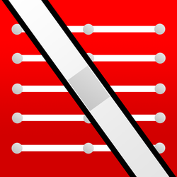 Boston Crusaders Uniform- iPad by leakypipes