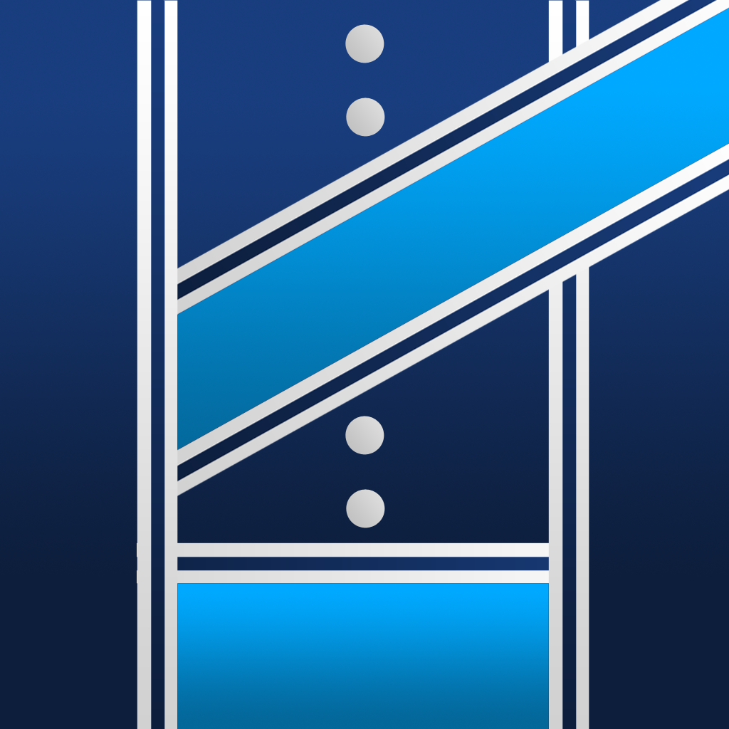 drum corps iphone wallpaper