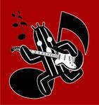Cac_Guitar