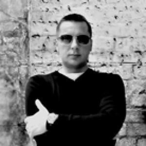 alexandar024's Profile Picture