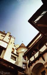 Castle II