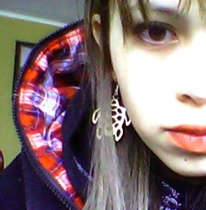 Nicololimon's Profile Picture