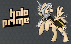 HaloPrime's Profile Picture