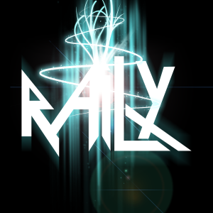 Railyx's Profile Picture