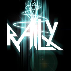 Railyx's Profile Picture