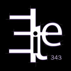 elite343's Profile Picture