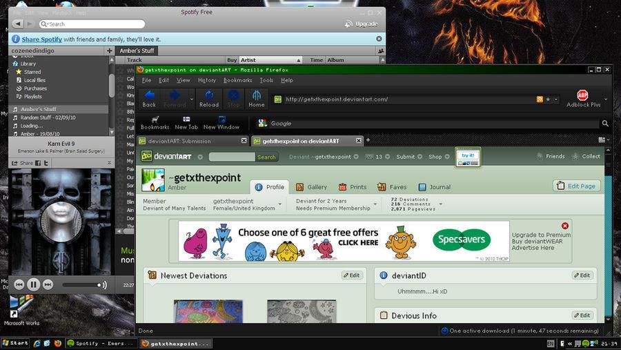 Desktop 12-10-10