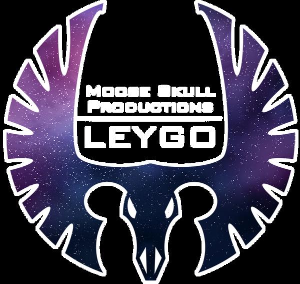 LEYGO by Leygo