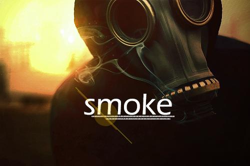 Take your soul Smoke_by_gaara_saver-d5lbfev