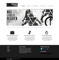 Createvision
