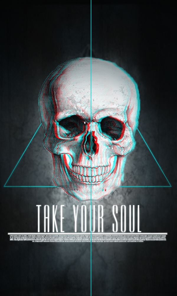 Take your soul Take_your_soul_by_gaara_saver-d5ogh1m