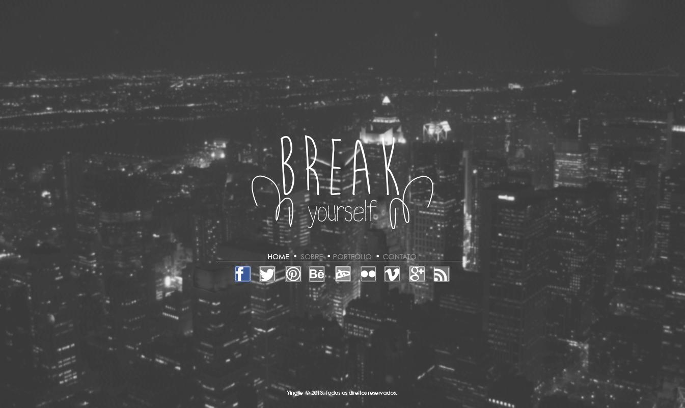 Break Yourself Break_yourself_by_gaara_saver-d5raptt