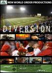 Diversion by dismalite