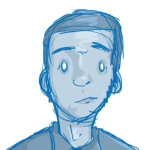 epicbanana's Profile Picture