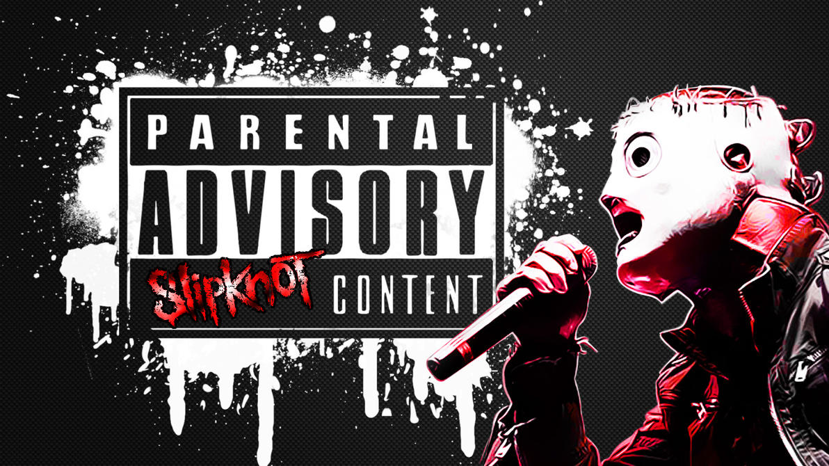 Slipknot Content Wallpaper by gylerz on DeviantArt