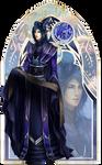 Souls of Chaos: Arlen NPC