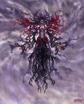 Anima: Vampire Queen