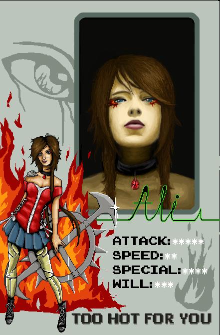 A-L-i-E-Nxx's Profile Picture