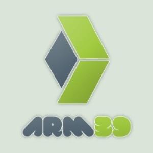 Arm39's Profile Picture