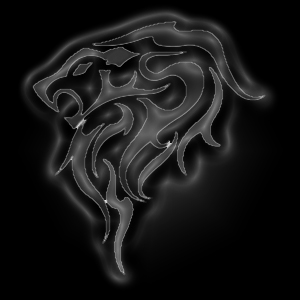 Spirit Of A Lion by outsiderdesigns