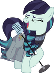 MLP Vector - Coloratura #2