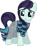 MLP Vector - Coloratura #6