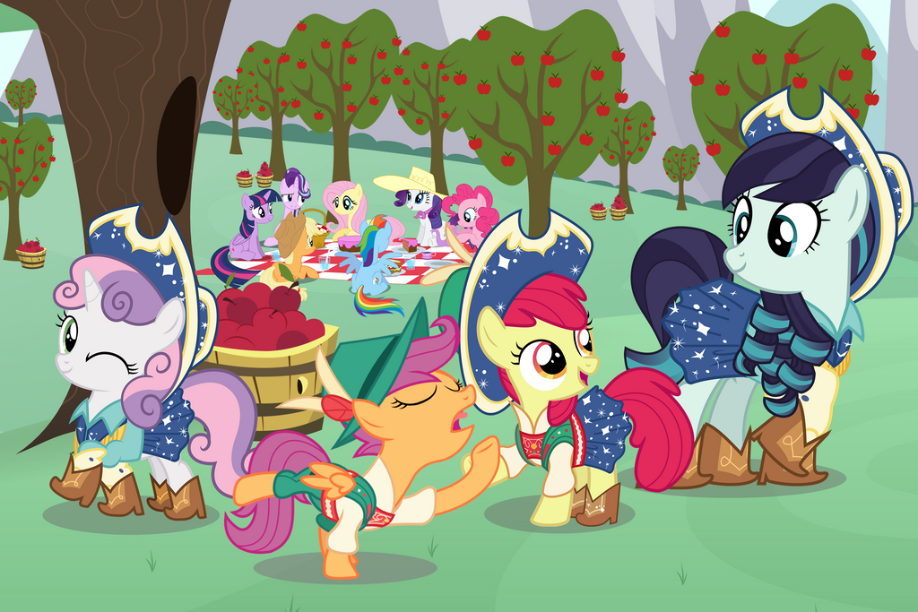 teaching_her_to_square_dance_by_jhayarr2