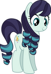 MLP Vector - Coloratura #16