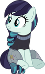 MLP Vector - Coloratura #31